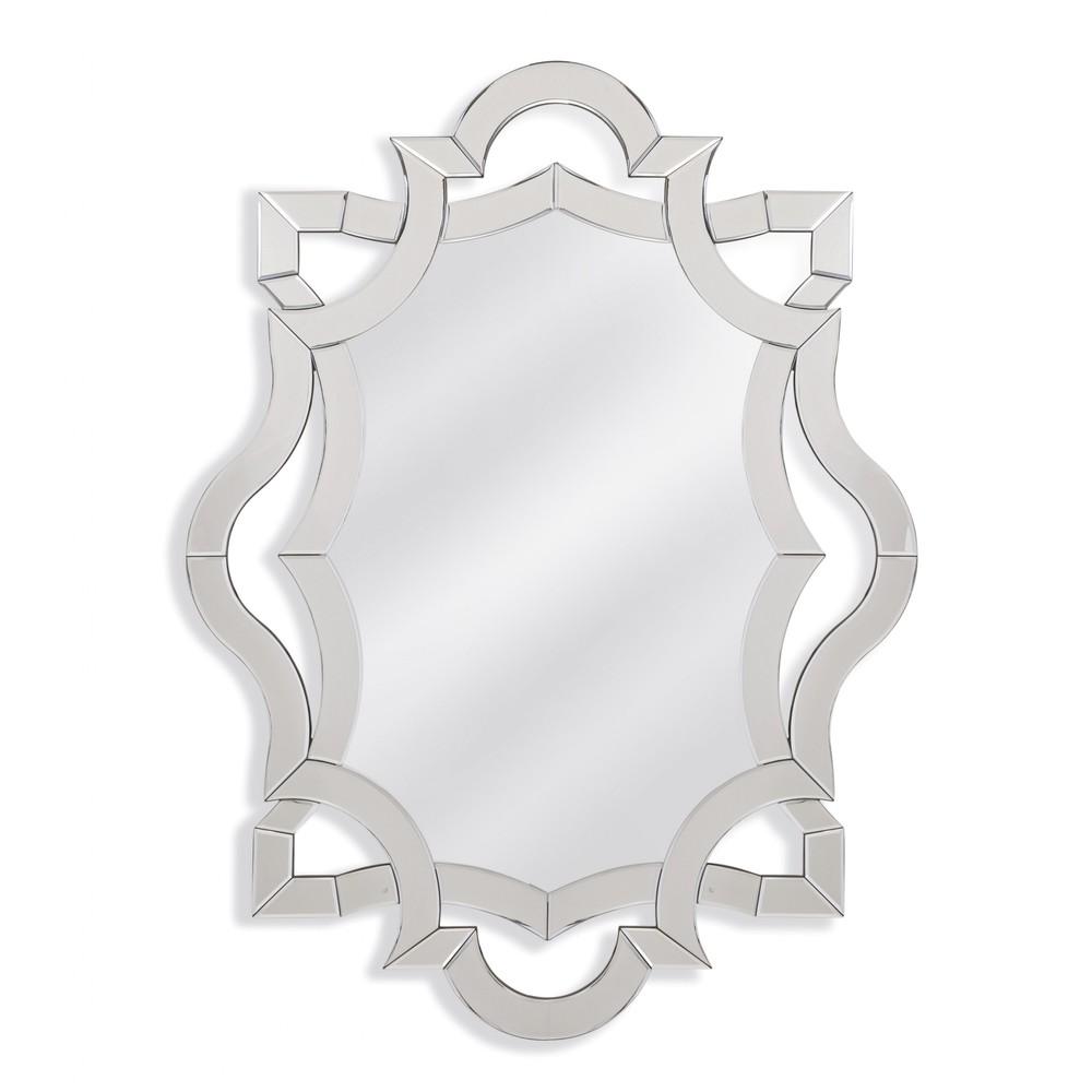 Bassett Mirror Company - Genoa Wall Mirror