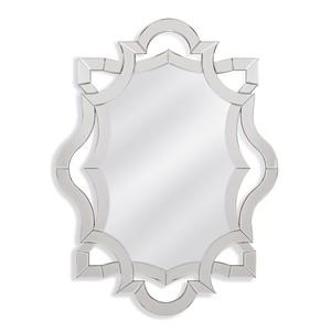Thumbnail of Bassett Mirror Company - Genoa Wall Mirror