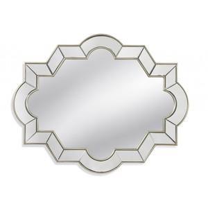 Thumbnail of Bassett Mirror Company - Azusa Wall Mirror