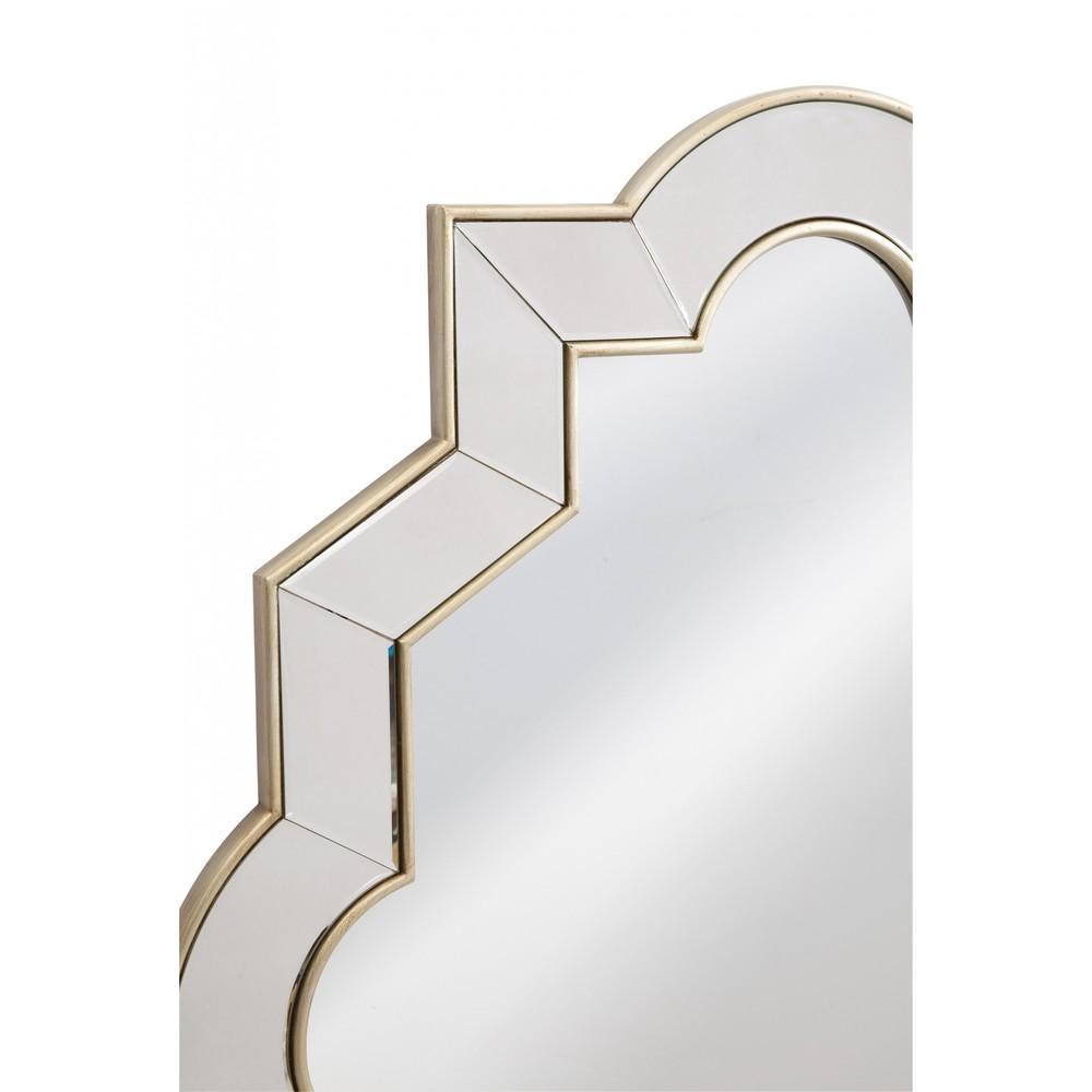 Bassett Mirror Company - Azusa Wall Mirror