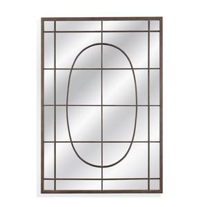 Thumbnail of Bassett Mirror Company - Industry Leaner Mirror