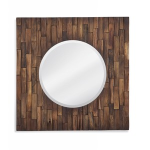 Thumbnail of Bassett Mirror Company - Hudson Wall Mirror