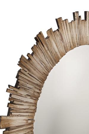 Thumbnail of Bassett Mirror Company - Draper Wall Mirror