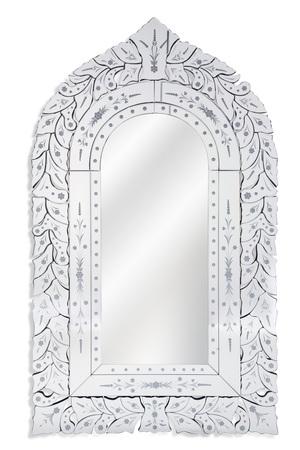 Thumbnail of Bassett Mirror Company - Hayes Wall Mirror