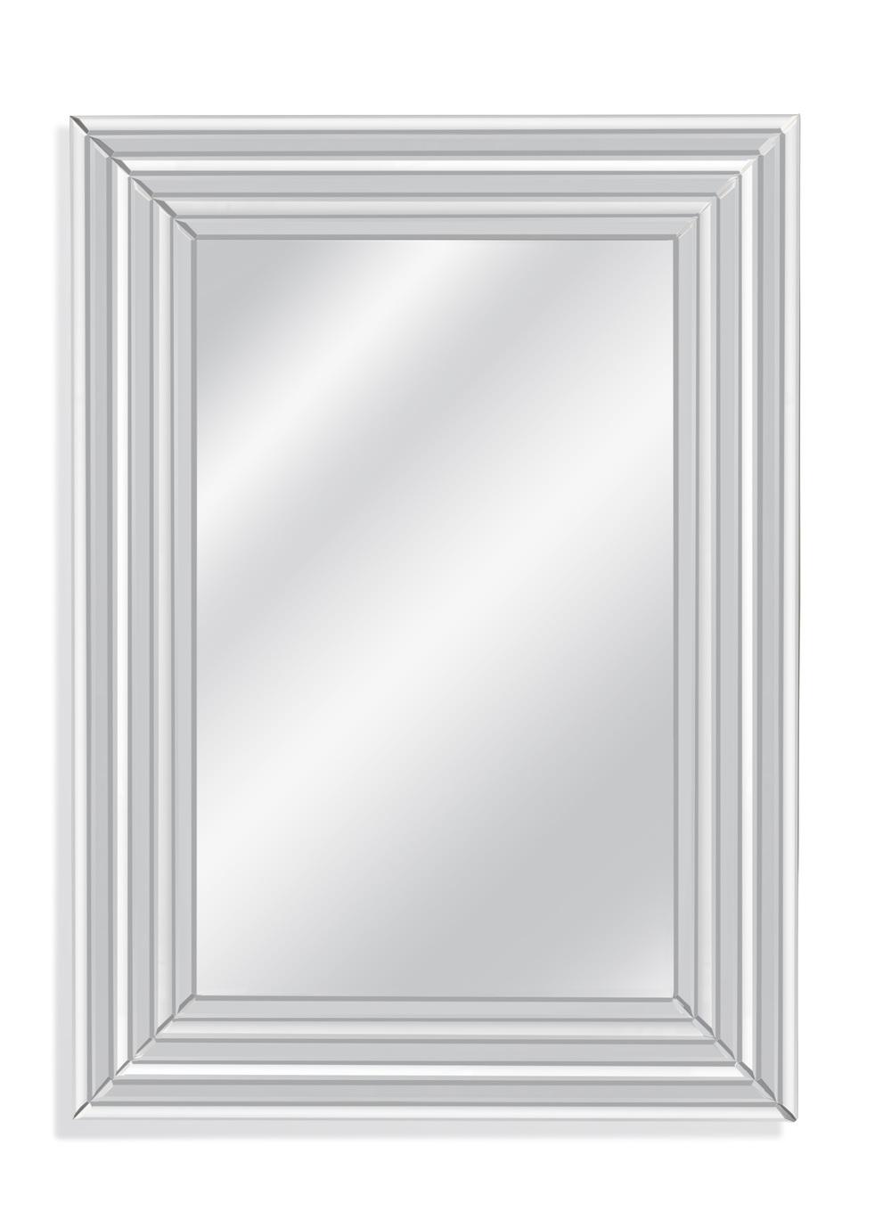 Bassett Mirror Company - McKinley Wall Mirror