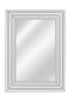 Thumbnail of Bassett Mirror Company - McKinley Wall Mirror