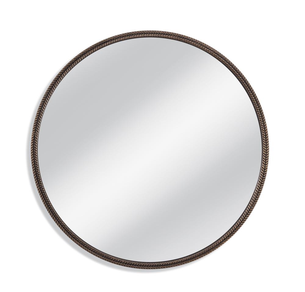 Bassett Mirror Company - Hawthorne Wall Mirror