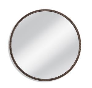 Thumbnail of Bassett Mirror Company - Hawthorne Wall Mirror