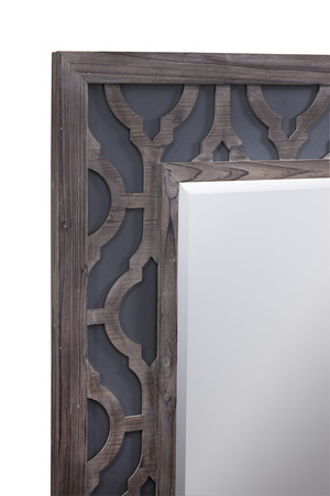 Thumbnail of Bassett Mirror Company - Lavanne Wall Mirror