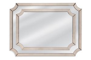 Thumbnail of Bassett Mirror Company - Jules Wall Mirror