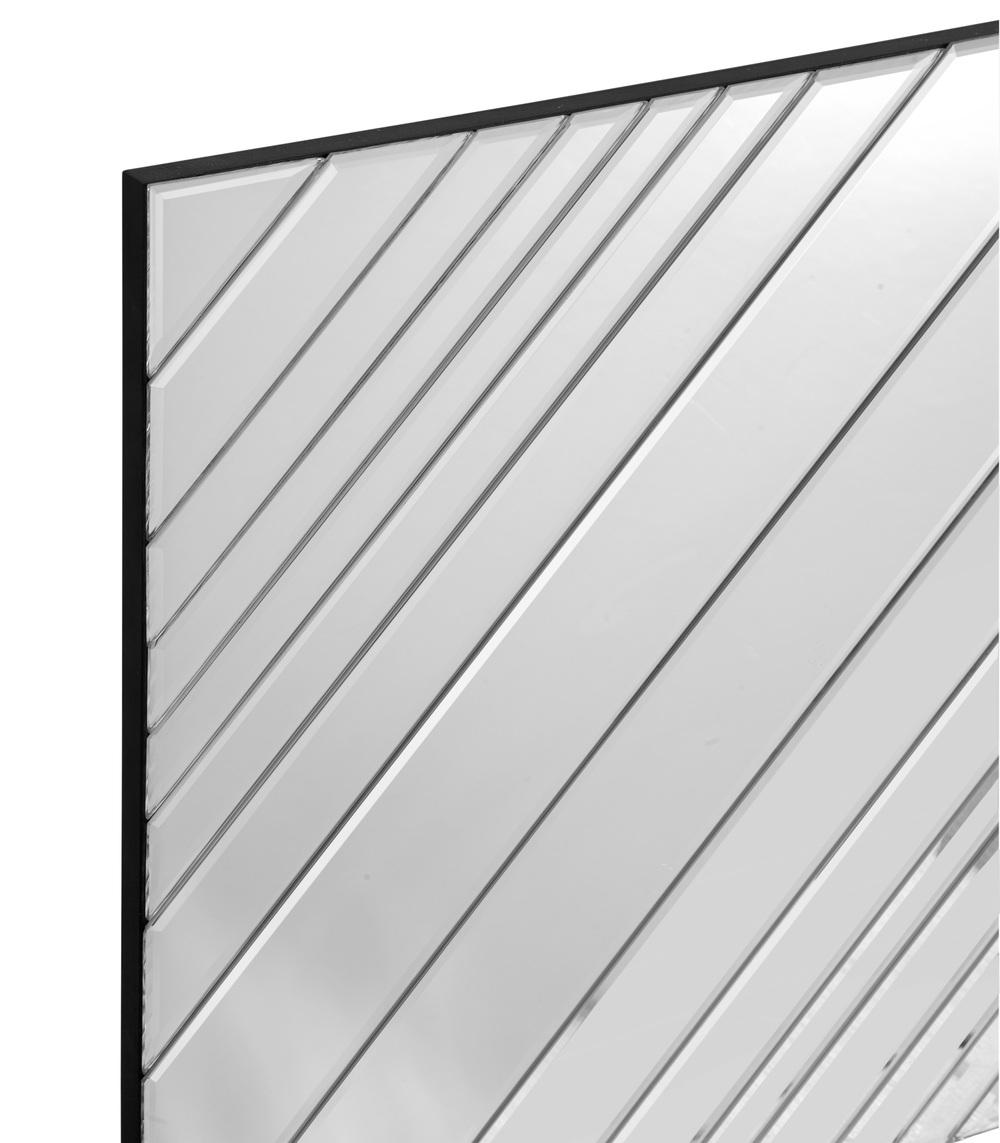 Bassett Mirror Company - Laine Wall Mirror