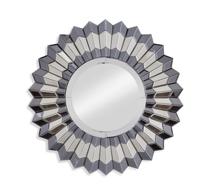 Thumbnail of Bassett Mirror Company - Amara Wall Mirror