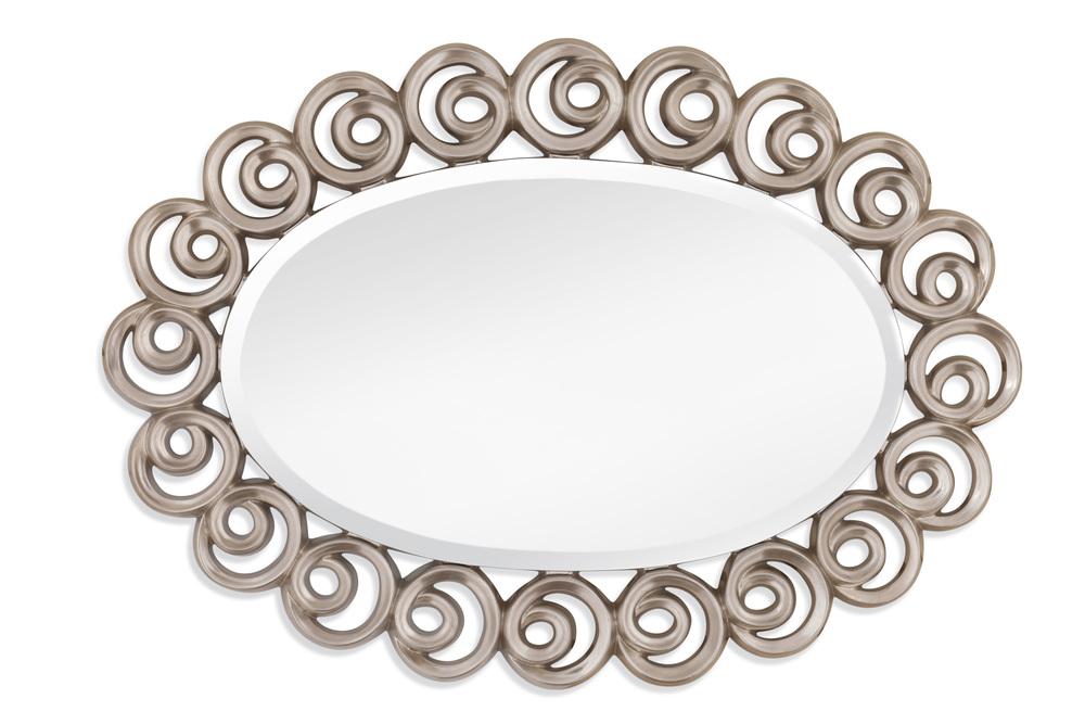 Bassett Mirror Company - Avery Wall Mirror