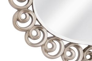 Thumbnail of Bassett Mirror Company - Avery Wall Mirror