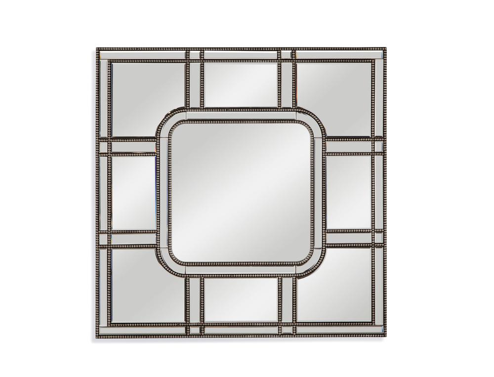 Bassett Mirror Company - Rene Wall Mirror