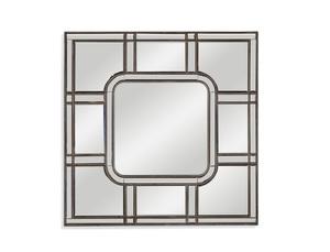 Thumbnail of Bassett Mirror Company - Rene Wall Mirror