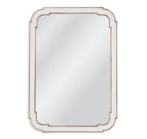 Thumbnail of Bassett Mirror Company - Sasha Wall Mirror