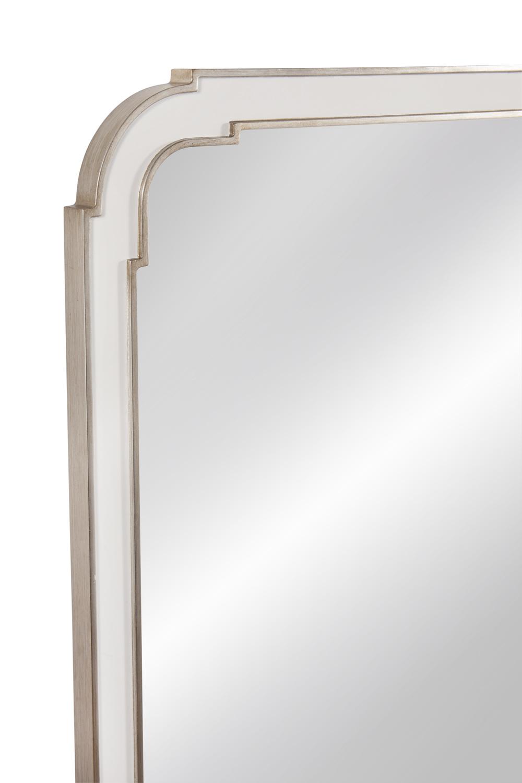 Bassett Mirror Company - Sasha Wall Mirror