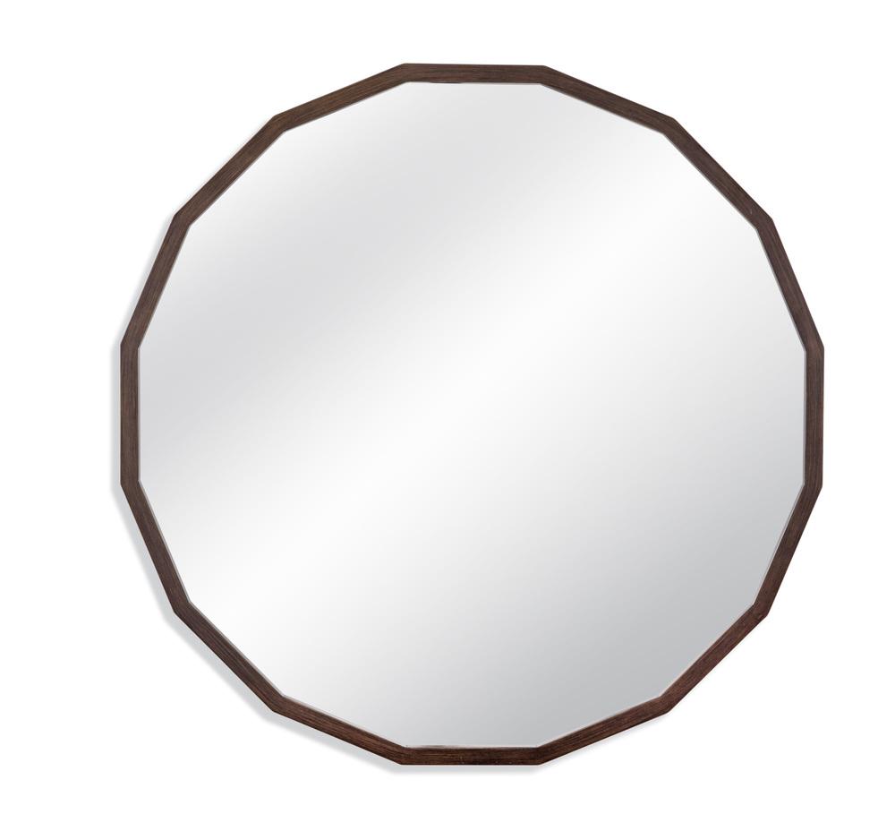 Bassett Mirror Company - Langley Wall Mirror