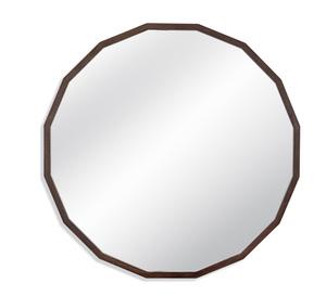 Thumbnail of Bassett Mirror Company - Langley Wall Mirror