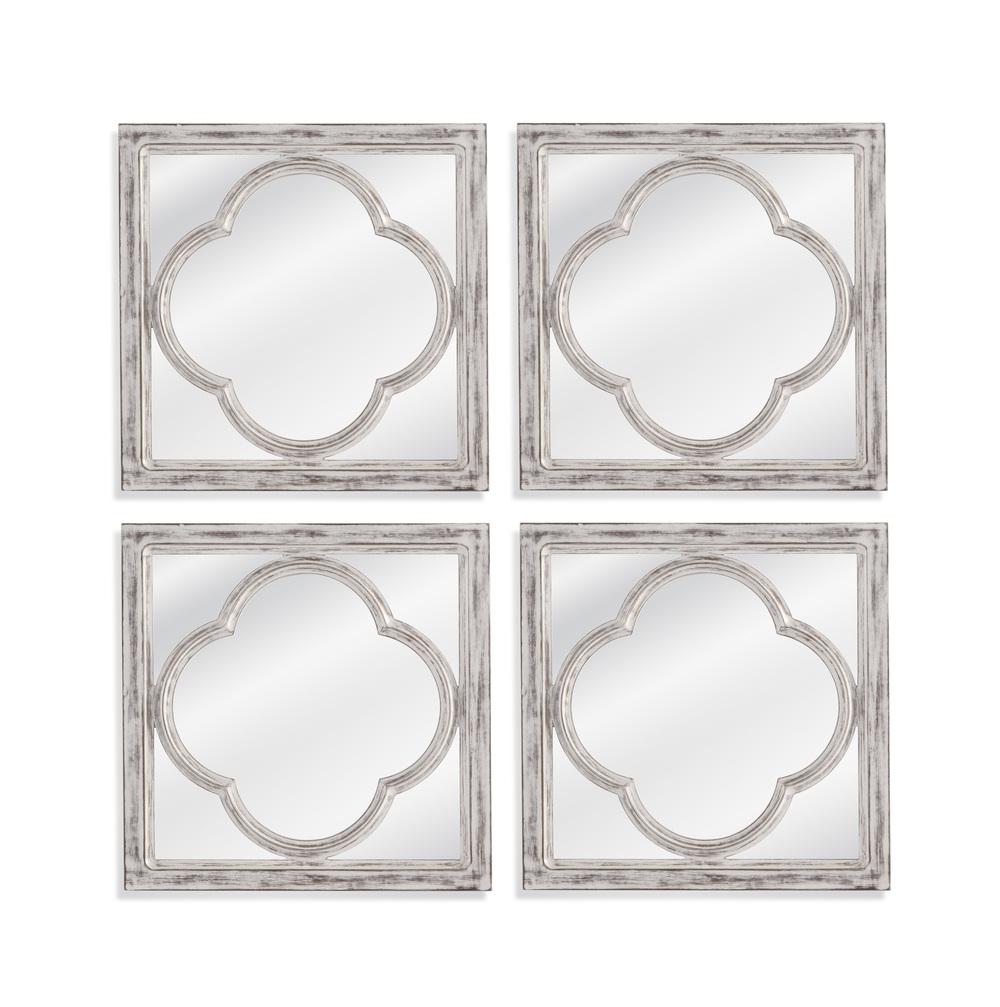Bassett Mirror Company - Sutter Wall Mirror