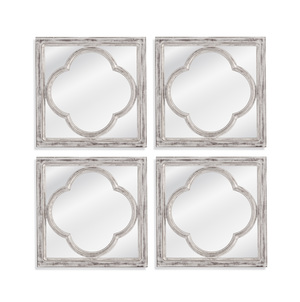 Thumbnail of Bassett Mirror Company - Sutter Wall Mirror