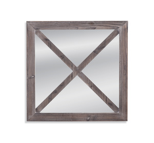 Thumbnail of Bassett Mirror Company - Roland Wall Mirror
