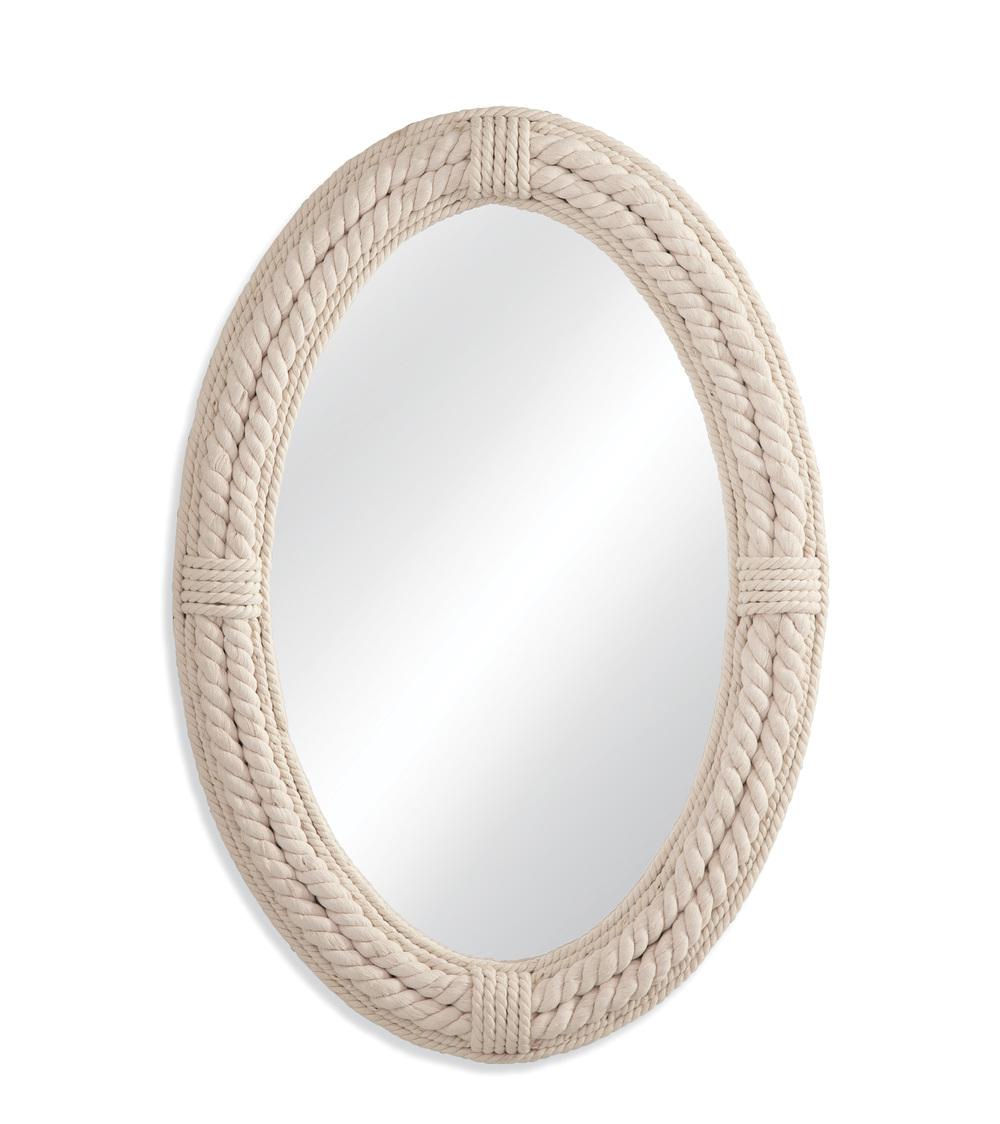 Bassett Mirror Company - Mila Wall Mirror
