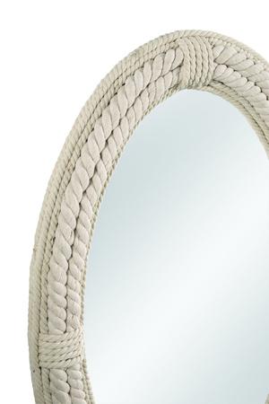 Thumbnail of Bassett Mirror Company - Mila Wall Mirror