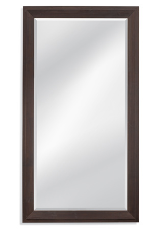 Thumbnail of Bassett Mirror Company - Sellaman Leaner Mirror