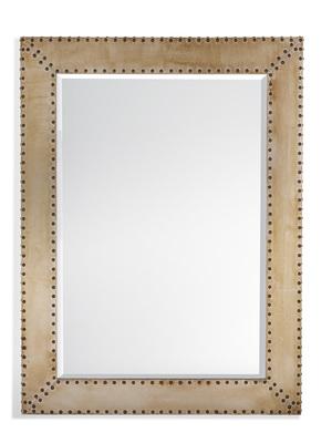 Thumbnail of Bassett Mirror Company - Lambeth Wall Mirror
