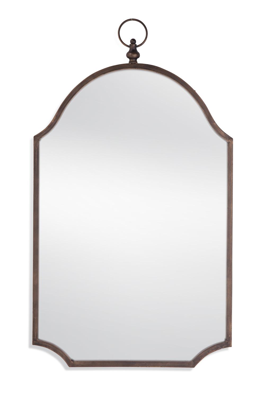 Bassett Mirror Company - Malina Wall Mirror
