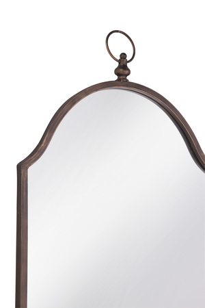 Thumbnail of Bassett Mirror Company - Malina Wall Mirror