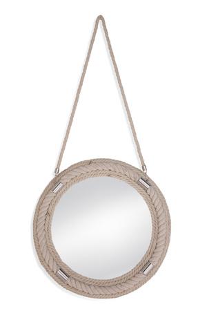 Thumbnail of Bassett Mirror Company - Norfolk Wall Mirror