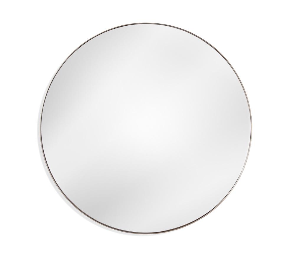 Bassett Mirror Company - Eltham Wall Mirror