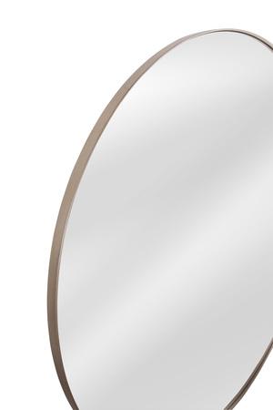 Thumbnail of Bassett Mirror Company - Eltham Wall Mirror