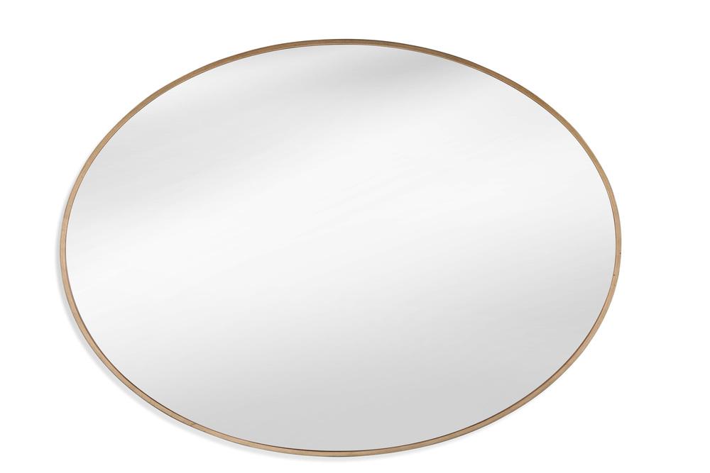 Bassett Mirror Company - Brigitte Wall Mirror