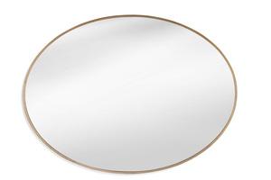 Thumbnail of Bassett Mirror Company - Brigitte Wall Mirror