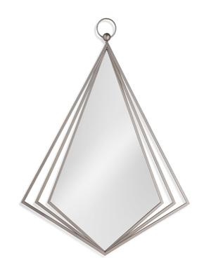 Thumbnail of Bassett Mirror Company - Chanda Wall Mirror