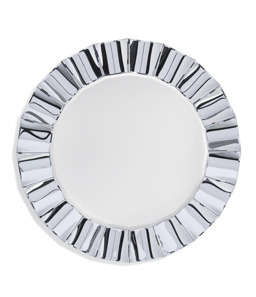 Bassett Mirror Company - Lavinia Wall Mirror