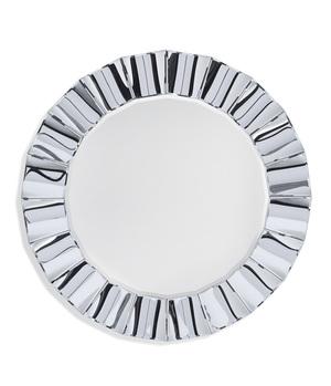 Thumbnail of Bassett Mirror Company - Lavinia Wall Mirror