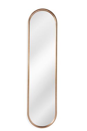 Thumbnail of Bassett Mirror Company - Westbury Wall Mirror