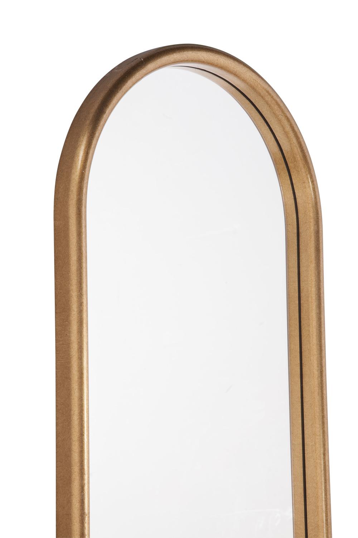 Bassett Mirror Company - Westbury Wall Mirror