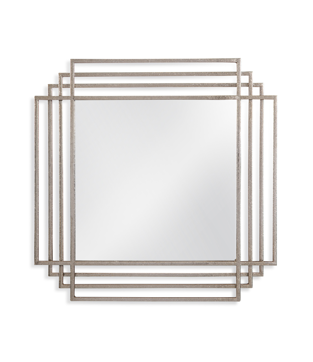 Bassett Mirror Company - Gillis Wall Mirror