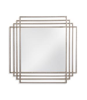 Thumbnail of Bassett Mirror Company - Gillis Wall Mirror