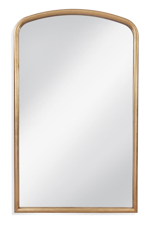 Bassett Mirror Company - Brookings Leaner Mirror