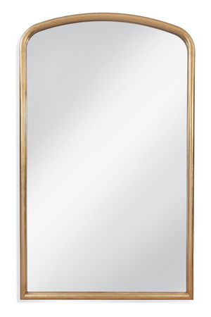 Thumbnail of Bassett Mirror Company - Brookings Leaner Mirror