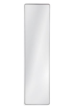 Thumbnail of Bassett Mirror Company - Denley Leaner Mirror