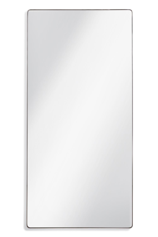Bassett Mirror Company - Denley Leaner Mirror