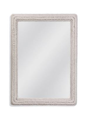 Thumbnail of Bassett Mirror Company - Juno Wall Mirror
